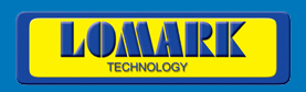 Lomark Technology - assistenza e vendita Pc a Firenze